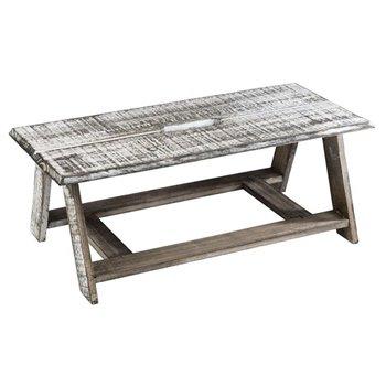 Bufetová stolička dřevěná 40x21,5x15 cm