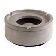 Popelník betonový Ø 10,5 cm
