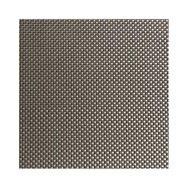 Podložka na stůl 450x330 mm, v barvě platýnová