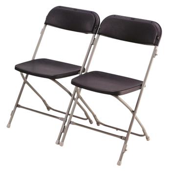 Skládací židle EUROPA CONNECT