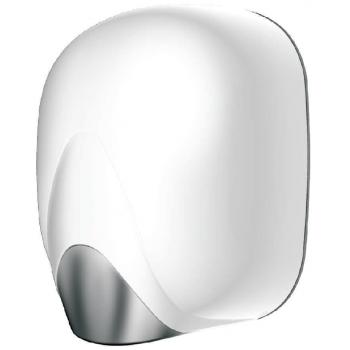 Osoušeč rukou eFlow Compact