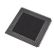 Černá gumová čistící modulová vstupní rohož Master Flex C12 - délka 50 cm, šířka 50 cm a výška 1,2 cm