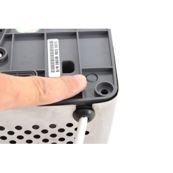 Vysoušeč rukou Jet Dryer Mini