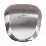 Vysoušeč rukou Jet Dryer DYNAMIC stříbrný