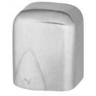 Automatický osoušeč rukou ECONO - ABS plast