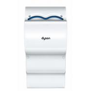 Osoušeč rukou Airblade AB14 - bílý