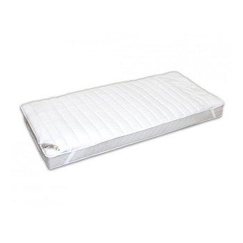 Matracový chránič SUPER, náplň 400 g, 100x200 cm