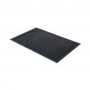 Vstupní rohož, 900x700 mm