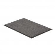 Vstupní rohož, 900x600 mm, antracitová