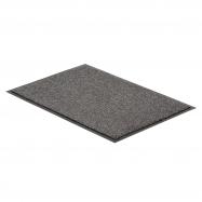 Vstupní rohož, 1500x900 mm, antracitová