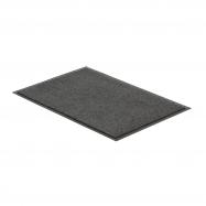 Vstupní rohož, 1500x900 mm, šedá