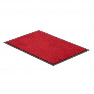 Vstupní rohož, 1500x900 mm, červená