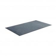 Vstupní rohož, 2000x1150 mm, šedá