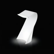 Řečnický svítící pult SWISH LIGHT