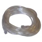 Hadičky pro rozvod kyslíku - délka 2,1 m