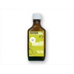 Osvěžující - s čerstvým a kořeněným aroma (50ml)
