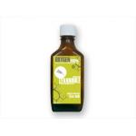 Relaxační - se svěžím, uklidňujícím aroma (50ml)