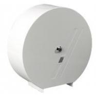 Zásobník na toaletní papír JUMBO 30 EKONOM komaxit
