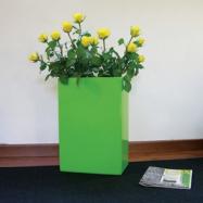 Venkovní květináč BASE POT