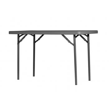 Cateringový skládací stůl L120