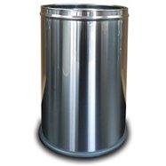 Odpadkový koš Room Basket ALDA 7 l, matné