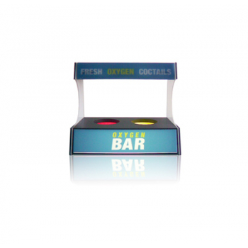 Aromastanice Mini