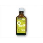 Respirační - se svěžím, pronikavým aroma (50ml)
