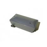 Filtr sání vzduchu určený pro kyslíkový koncentrátor EverFlo