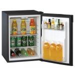 Absorpční minibar , objem 40 l