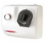 Bazénový osoušeč vlasů FUMAGALLI MAGNUM 88H s výkonem 2250 W, bílý