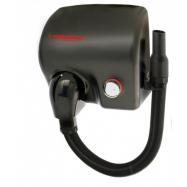 Osoušeč vlasů FUMAGALLI MAGNUM 88HT (a) - antracit
