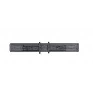 Skládací lavice ZOWN OKTOBER 175 - NEW - 175,3 x 29,2 x 46,4 cm