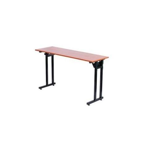 Banketový stůl L-100 - 138 x 45cm