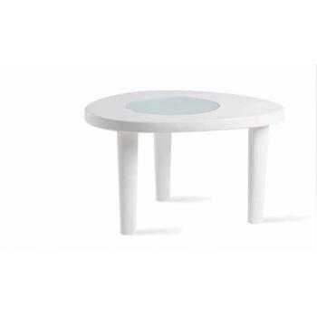 Designový zahradní stůl COCCODÉ
