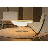 Svítící konferenční stolek Lounge 45