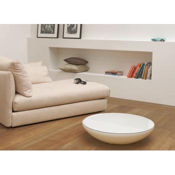 Svítící konferenční stolek Lounge Variation