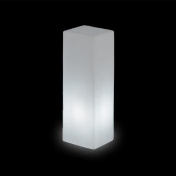 Designové svítidlo IO