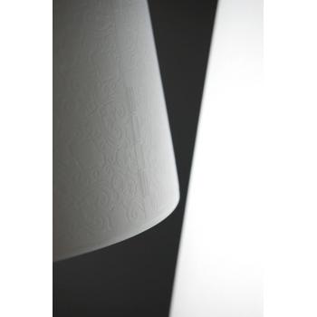 Designová stojací lampa PIANTANA ALI BABA