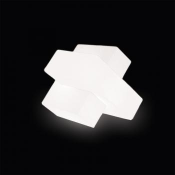 Designové svítidlo PZL