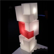 Designové svítidlo FIT