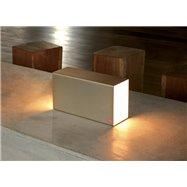 Designové svítidlo Eraser 380