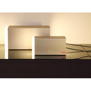 Designové svítidlo Eraser 260
