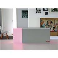 Designové svítidlo Eraser 260 LED