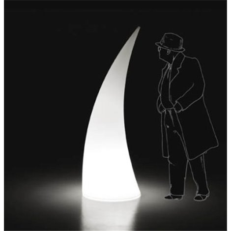 Designové svítidlo HORN LIGHT