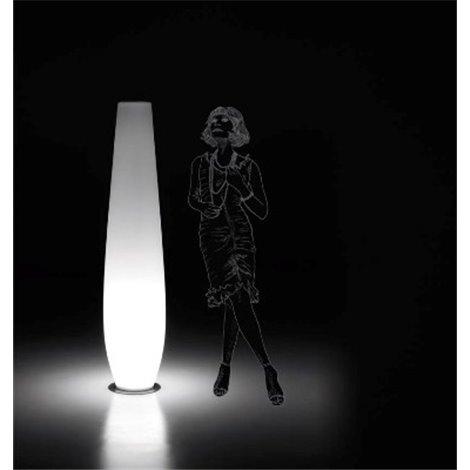 Designové svítidlo NICOLE LIGHT