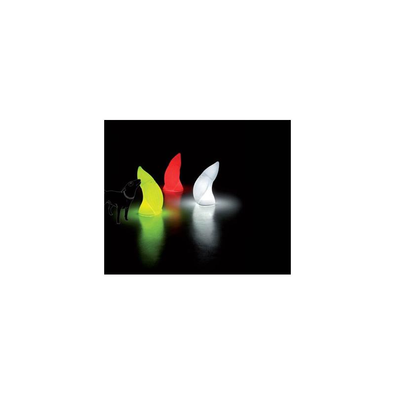 Designové svítidlo BADDY