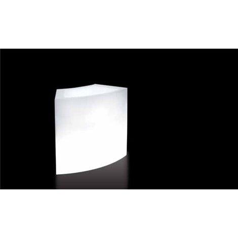 Designový barový pult ICE BAR
