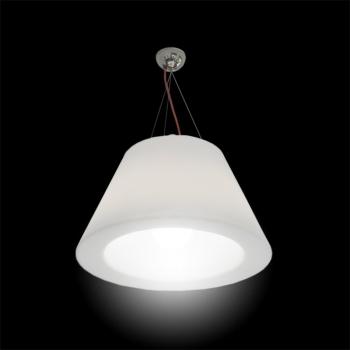 Designové svítidlo BLN
