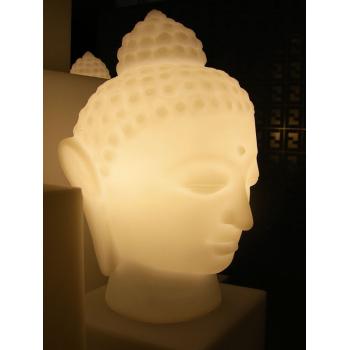 Designové svítidlo BUDDHA