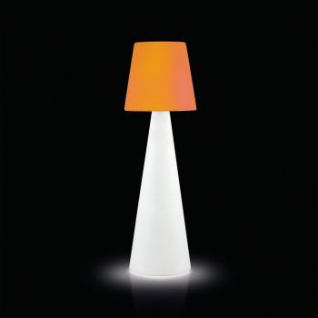 Designová stojací lampa PIVOT ALI BABA